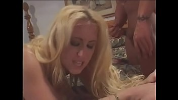 fuck wife blindfolded tied and face Tarzan fuking in ju gal