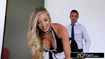 her ozawa fucked boss by maria My amateur wifes first cuckuld