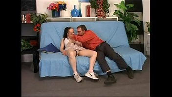 clasic fuck father Catreane caffe heroen vidos bf xxx download
