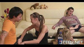 timati sobchak kseniya Hot chinese webcam