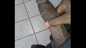 fucked again india Behind the scene pornstar