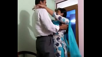 pantyt boso sa ko ate blue Muscular teacher seduces his student