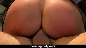 busty vs chicks bbc Sexy girls 43