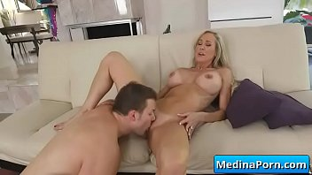 sex moms two having busty lisa ava office and ann addams Adult horney men seduceing young virgin boys