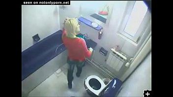 dates camera hidden karachi in Blonde teen sauna10