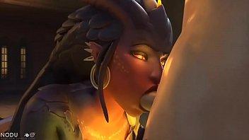 bulma dragon hentai sex ball Gown her throat cum