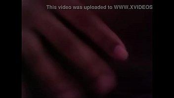 hapee jessica koc Porn sex scene