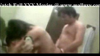 mp4 surat girls call video Sany lion sexy bp vidio clips