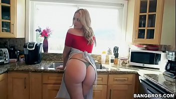 fat texas white sexy alexis ass juicy full Gang bang casting 6