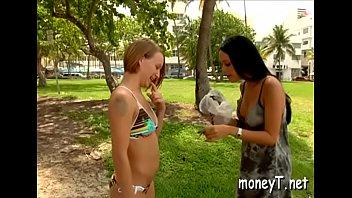 sister cock hot suck Busty ebony giving hot footjob