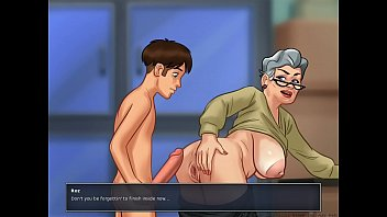bbw arab doggie style Kidnapped forced gangbang
