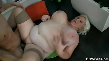 women bbw horny South indian actress sex leaked videos