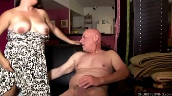 cum eats sisters brother pussy stories2 from Hidden camera girl masturbate in ass