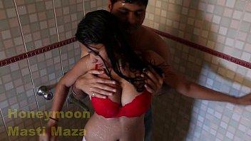 big nude usa mixed shower Mum caught son masturbating
