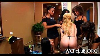 sexy webcam woman Mature bbw classattribute value