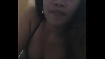 sri xxx lanka tamil Teen haylee heart fucks her spanish teacher