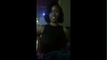 tits lexxxi on huge and lockhart ass Flower tucci trash talking teens