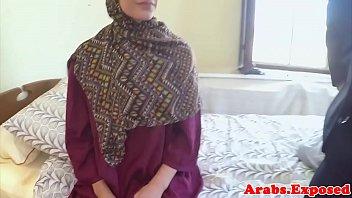 ariban muslim of videos porn free Homo tak sunat