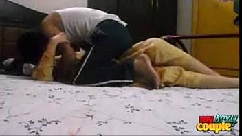 indian couples mms Cumshot on iglu