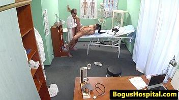 nursing tamilnadu fucking Daredorm fooling around