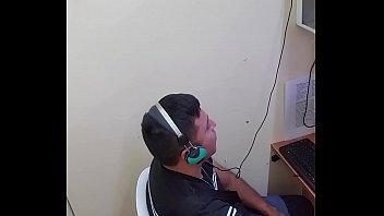 fuck spycam deshi video Chubby wife fucks another guy