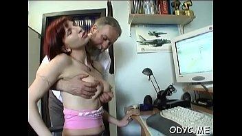 18 sex age Son hidden real