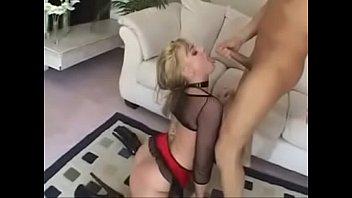 videos ubeckistan xhamster Gangbang swallowing masive loads of cum