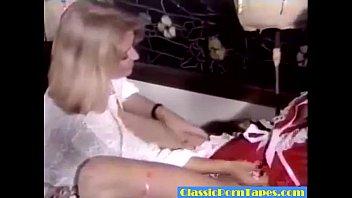lesbian vintage softcore Japanese dr moles rape bus