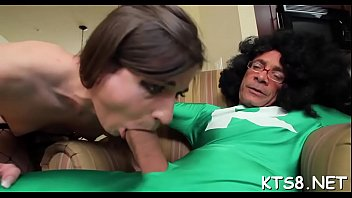 sissyfied and boy cheeting fucked Stranger rapes hairy wife