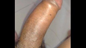 village marathi virgin sex Brazzers put your hot dog in my buns