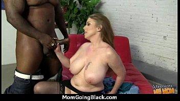 28 want milf black cock interracial horny big mom porn Lesbians caught by cctv