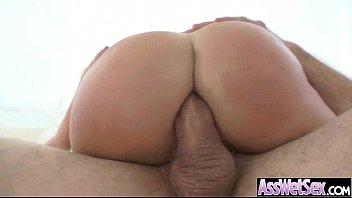 3gp video britney download amber lesbians Hindi seax video