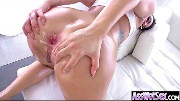 bouncing butt beautiful big Sexy woman webcam