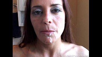bree milf hunter Yied and raped