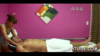 does the with closed eyes dirty yevonne her Pregnant babe with milk swollen jugs pt1