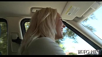 lesbian mann old show dirty for two Police woman kickin man in the balls with boots