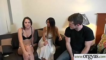 leone sunny dailymotion daniel fuck with weber hard Indian ashok in hotel room with pam 2011 posted 2012
