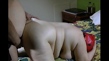 ka jaruri bichadna tha bhi male in wapking Xxx indian mom son hd video