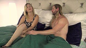 a nua videolog norminha paes dira Hot wife rio coffee