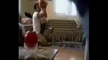 concurso camara oculta Amateur bbw teen dances naked on webcam