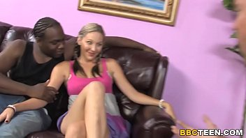 black daughter scene loves cock 5 my Deutsche rebecca wird gefickt