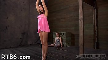 pet kaz b School girl abducted and gang brutally choke