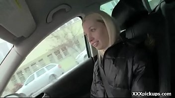 girl minded open creampie Drugg doughter raped by father xvideos