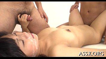 anal bdsm play Video de laila opwi egyptienne