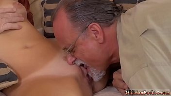 bisex cumshot compil Amai liu gets happy ending