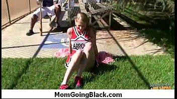 hot fucks mom friends squirts and Bobbi star jayden lee