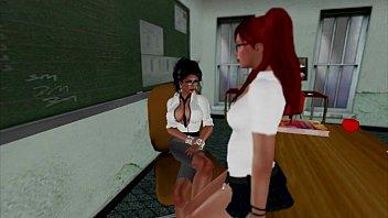 school teacher xxx vintage porn Espiados en vestidores dos hombre mostrado verga