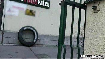 andrea czech streets 62 Video909 paren provodit svobodnoe vremya so svoey devushkoy
