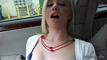 car drivers foreskin Kill my virginity