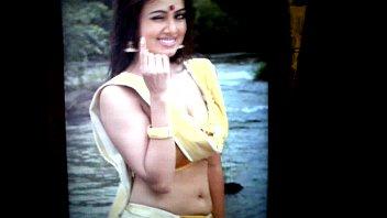 aishwarya actress xxx indian video3 rai Jade couture stripping at pool